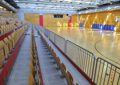 Velika dvorana 4