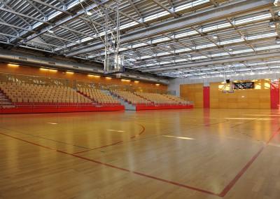 Velika dvorana 3